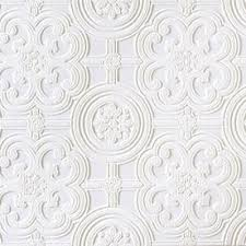 shop wallpaper at lowes com