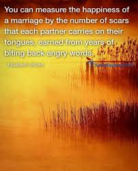 quotes about and marriage 103 marriage quotes with pictures