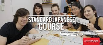 japanese class online japanese language school genkijacs learn japanese in japan