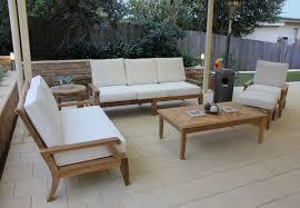 furniture best lounge furniture outdoor room design plan