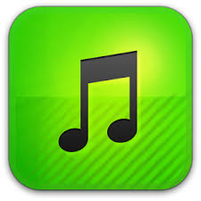 imusic apk archos android apps on play