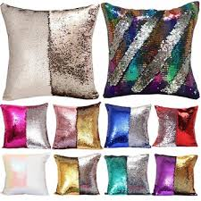 online shopping for home decor online shopping for home accessories with free worldwide shipping