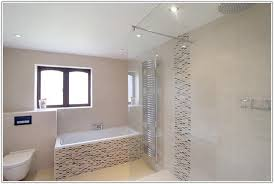 bathroom tiling ideas uk small bathroom tiling ideas uk tiles home design ideas el1vpeydpg