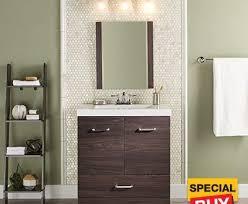 Home Depot Small Bathroom Vanity Bathroom Shop Vanities Vanity Cabinets At The Home Depot Small 24