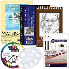 artists u0027 paper u0026 sketchbooks ebay