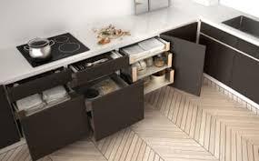 smart kitchen cabinet storage ideas 25 smart kitchen storage design ideas zad interiors