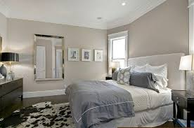 Color Ideas For Bedrooms Bedroom Alluring Best Bedroom Design Ideas For 2016 Seasons Of
