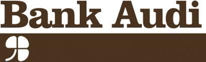 bank audi bank audi consolidated activity highlights as at end june 2017