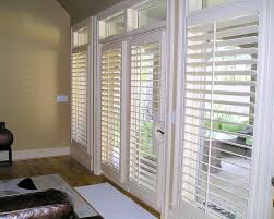 images of plantation shutters manufactured by shenandoah shutters