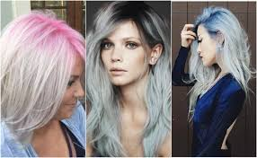 creating roots on blonde hair what are shadow roots and how do i pull them off
