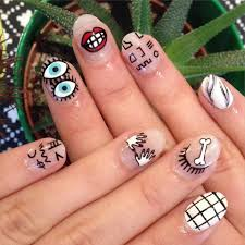 what the eff is cuticle oil u2014 effy nails
