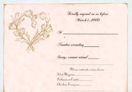 wedding invitation response card wedding invitation wording response card wedding