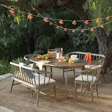 modern outdoor dining table outdoor dining table ideas outdoor designs