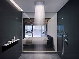 modern bathroom shower ideas 30 contemporary shower ideas freshome