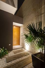 best 25 asian outdoor wall art ideas on pinterest outdoor casa ming lgz taller de arquitectura