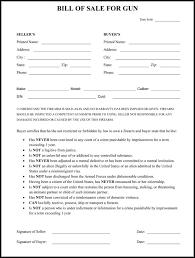 resume format 2013 sle philippines payslip gun bill of sale form household pinterest guns