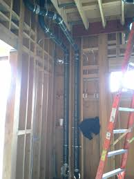 gl plumbing service plumbing contractor emergency plumbing