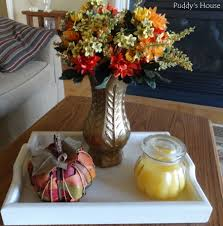 Fall Table Settings by Fall Table Decorations Ideas For Tablescape And Settings House Of