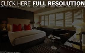 architecture design of bedroom cool interiors modern interior