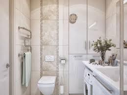 bathroom 59 white small bathroom contemporary 19 stunning