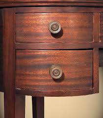 Kidney Shaped Writing Desk Mahogany Kidney Shaped Writing Desk C 1920 Stanleyweiss Com