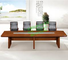 Office Furniture Table Meeting Excellent Upscale Furniture Conference Table Desk Office Furniture