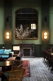 hotels u0026 lodging casa bonay in barcelona remodelista