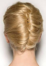 different hairstyles in buns different types of bun hairstyles best 25 types of buns ideas on