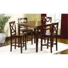 Kitchen Table Kmart by Cheap Kitchen Tables With Chairs Gallery Dining Room Dinette Sets