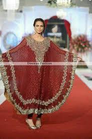 designer dress designer dress 2016 designer