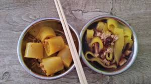 top 10 cuisines of the top 10 nepalese food you need to try