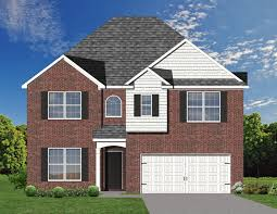 new homes lexington kentucky real estate louisville new homes