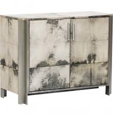 Credenzas And Buffets Modern Credenzas U0026 Buffet Tables High Fashion Home