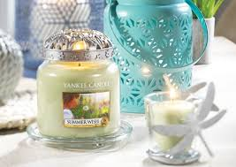 home interiors candle home interior candles fundraiser home interior candles fundraiser