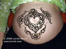 137 best henna designs images on pinterest candy clothes and draw