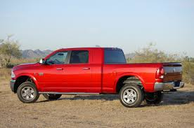 Ford F150 Truck Manual - ram hd news and information autoblog