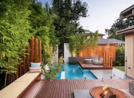 fascinating outdoor decks ideas images best image engine