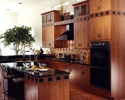 Cabinets - Kitchen cabinets boulder