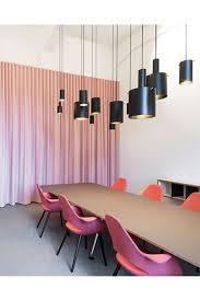 kvadrat scandinavian interior design u0026 homeware best instagram
