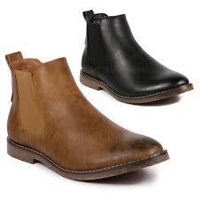 womens boots ebay australia black chelsea boots ebay