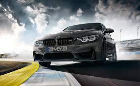 bmw m3 bmw m3 news and information 4wheelsnews com