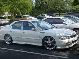 1996 honda accord jdm 1996 honda accord 4 000 100177919 custom jdm car classifieds