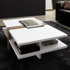 Coffee Table Design Furniture Large Coffee Table Design For Modern Home Modern