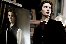 Ben Barnes House The Art Of Horror 10 Stylish Examples Of Horror Movies About Art
