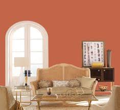Living Room Color Schemes Top Living Room Colors And Paint Ideas Colors Room Decorating