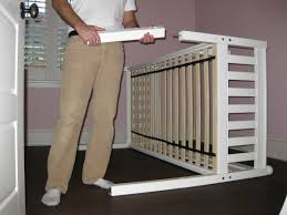 How To Turn Twin Beds Into Bunk Beds Latitudebrowser - Twin mattress for bunk bed