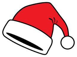 bilder und suchen weihnachts mütze