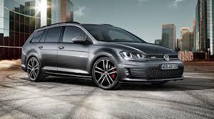 2015 volkswagen golf gtd variant review top speed
