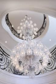 chandelier live 29 best baccarat images on pinterest baccarat crystal cut glass