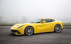 Ferrari F12 2017 - 2013 ferrari f12 berlinetta novitec wallpaper hd car wallpapers